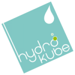 Logo-hydrokube-bord-blanc_200