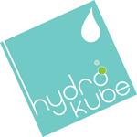 Hydrokube