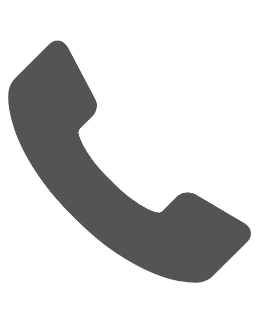 phone-grey